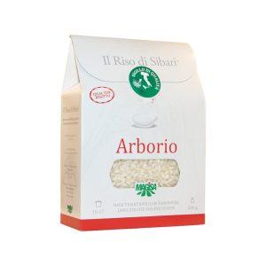 Arborio500g