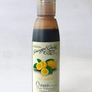 CremaDiBalsamico_Zitrone