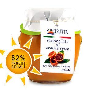 Marmelade_Blutorange