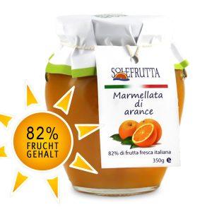 Marmelade_Orange