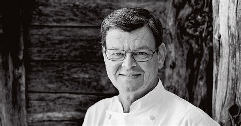 Harald Wohlfahrt Koch