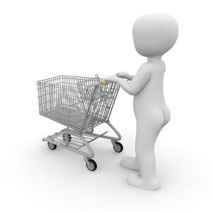 shopping-cart-1026504_1920