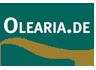 Olearia.de GmbH